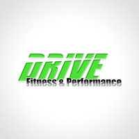 DRIVE Fitness and Performance