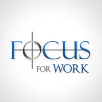 Focus For Work