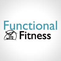 Pro-Motion Funtional Fitness