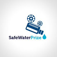 SafeWater Prize